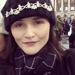 Alexandra C.'s avatar
