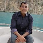 Jibran A.