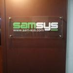 SAM-SYS P.