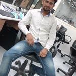 Azizul R.'s avatar