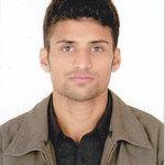 Bishal D.