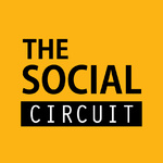The Social Circuit's avatar