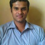 Kamal M.