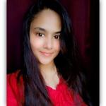 Sweta's avatar