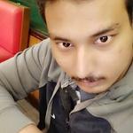 Taha S.'s avatar
