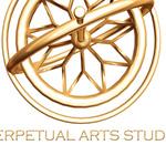 Perpetual Arts Studio S.