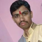 Vishvanath