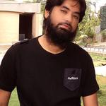 Muhammad hassan's avatar