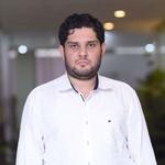 Syed Abdul Basit