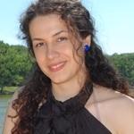 Flavia Andreea T.