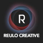 Reulo C.