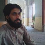 Hafiz M.