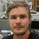 Kasper N.