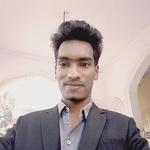 Md. Al-Amin