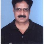 Muhammad Aftab A.