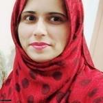 Ambrin S.'s avatar