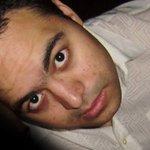 Sergio B.