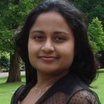 Nadeesha J.