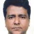 Syed Iqbal A.