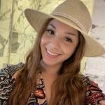 Lili T.'s avatar