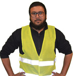 Phoenix Engineering Services (Private) Limited's avatar