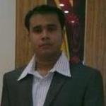Debarghya M.
