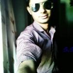 Shahid Hussain S.