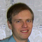 Sergey S.