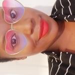 BEATRICE O.'s avatar