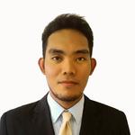 Mark Joel L.'s avatar