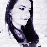Rowena D.