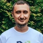 Ilya Shaptala