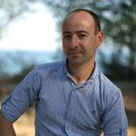 Dmitiy P.'s avatar
