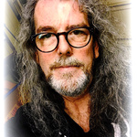 Terry G.'s avatar