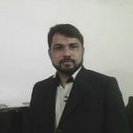 Tahir F.'s avatar