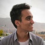 Ali A.'s avatar