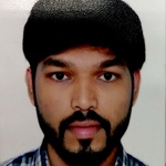 Vineet Janbandhu