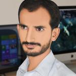 Kaleem U.'s avatar
