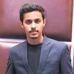 Muhammad Salman