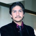 Ali Raza Khan J.'s avatar