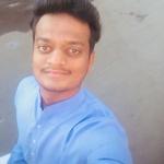 Kaushik M.