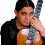 Oscar Rangel