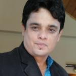 Sourabh R.