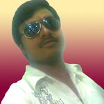 Deepak Maurya