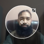 Habib Ur