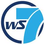Web S.