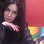 Elina S.