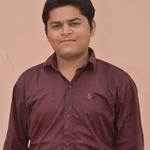 Surendra P.