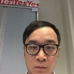 Hung Ping Jonathan