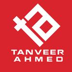 Tanveer A.